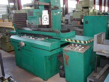 BRAND FS 1235 Surface grinding