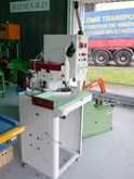 EBOSA D 38 Beveling machine #18