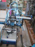 TECA PRINT Transfer printing ma