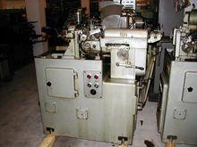 ESCO D 2 Automatic lathe #10468