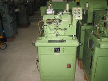 Used MIKRON A 22/1 H
