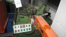 PEMAMO MPT 550 Drilling machine