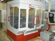 HERMLE UWF 902 H CNC milling ma