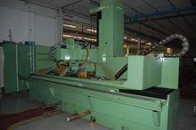 MININI PL 7.16 CNC CNC Surface