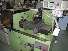 SCHAUBLIN 102N-80 Toolmakers la