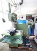 MAHO MH 400 P NC milling machin