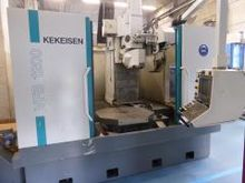 KEKEISEN VFB 1200/8 Universal m