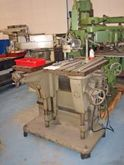 PEAR Pantograph/graving machine