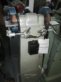 IFANGER STANDARD 200 Doubledisc