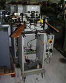HAUSER 6609 (430) Pivot burnish