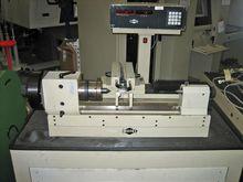 MAPAL MN 500 Tool presetting de
