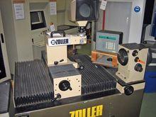 ZOLLER FG 1800/306 Tool presett