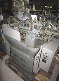 Used TORNOS M 7 Auto