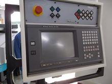 Used STUDER S 20 CNC