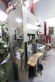 MEYER AMS 4-120/150 Hydraulic p