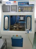 HECHE MP 3+D CNC multispindle m