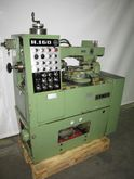 SYKES H 160 Hobbing machine #19