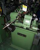 DORMER 84 Drill grinder #9992