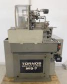 Used TORNOS MS 7 Aut