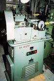 WYSSBROD 124 Automatique cutter