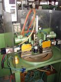 JALL 135 Watch cases drilling m