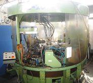 EUBAMA S 20 Transfer machine #1
