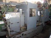 "WICKMAN 1"" - 6 Multi-spindle la"