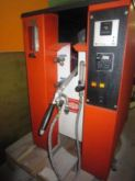 SOLO 646-3/1 Hardening furnace