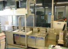 ELMA X-TRA LINE PRO 550/5-WLT-P