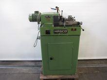 HASCO A 190 Cutting-off machine