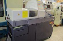 CITIZEN CINCOM B 20 CNC automat