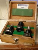 OLYMPUS Set of lens