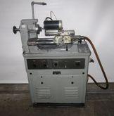 STETTLER ST 64-110 Internal gri