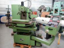 ACIERA F 5 CNC CNC milling mach