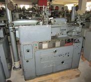 PETERMANN P 7 Automatic lathes