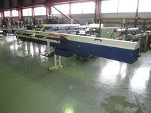 Used LNS Hydrobar Mi