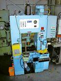 Used LBM MEB 250 Hyd