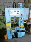 LBM MEB 250 Hydraulic press #38