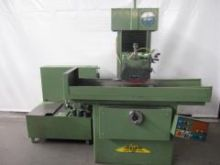 ELB SWH 4 VA 1 Surface grinding