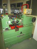UNIFY UM-50A Thread rolling mac