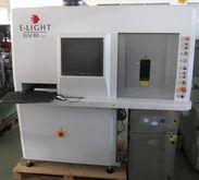E-LIGHT ELM 80 Visio Laser mark