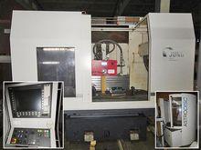JUNG C 740 D CNC Surface / prof