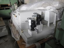 DGS 31087-10 Cooling device