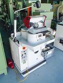 EBOSA M 32 Second-operation lat