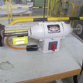 VITAX Doubledisc grinder