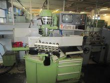FEHLMANN PICOMAX 51 CNC drillin