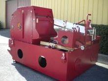 KNOLL KF 400/2650 Cooling fluid