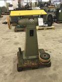 VITAX V 3 Polishing machine #19