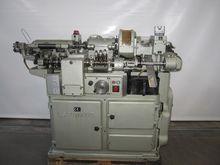 ESCO D 6.20 Automatic lathes