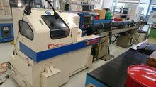 TSUGAMI NP 11 CNC automatic lat